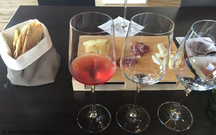 サルデーニャワイン