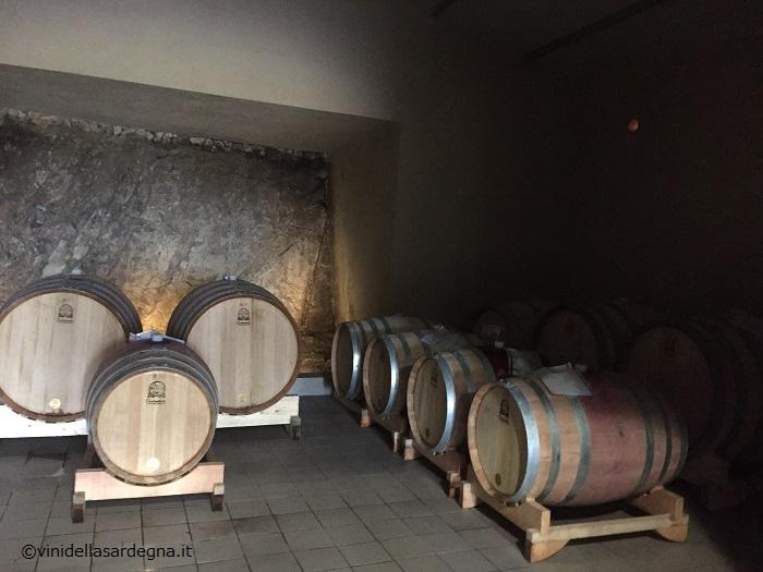 イタリアワインツアー