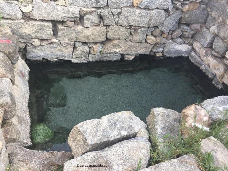 イタリア温泉 ベネトゥッティテルメ