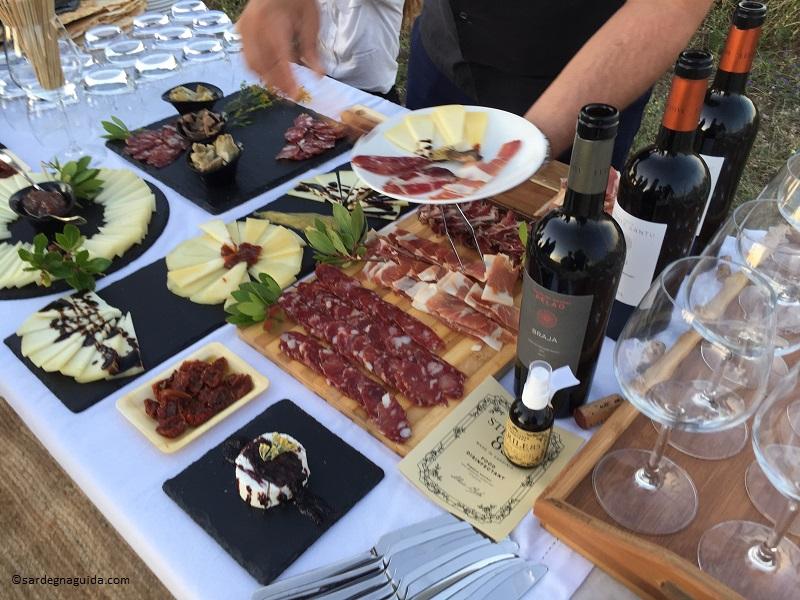 イタリアワイン旅行