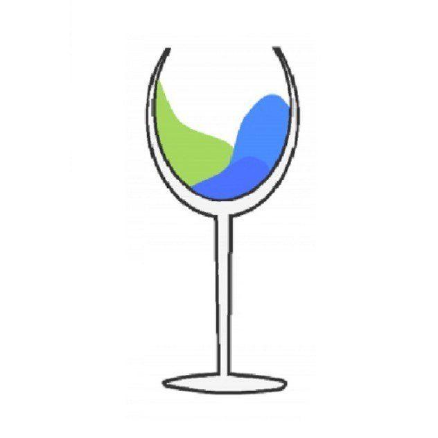 サルデーニャワイン Vini della Sardegna